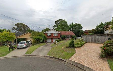 5 Elsmore Pl, Carlingford NSW 2118
