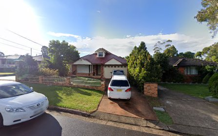 6 Macleay Crescent,, St Marys NSW