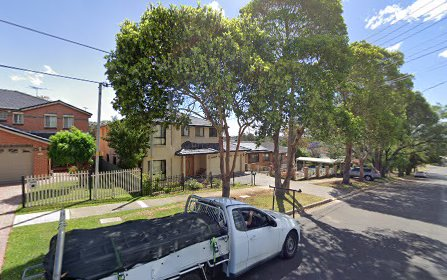 29 Albert Pde, Rooty Hill NSW 2766