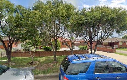33 Janet Street, Mount Druitt NSW