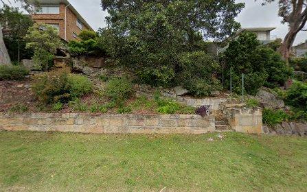 28 Headland Road, Castle Cove NSW 2069