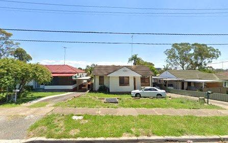 14 Fowler Street, Seven Hills NSW