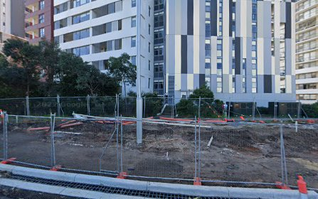 1503/110 Herring Rd, Macquarie Park NSW 2113