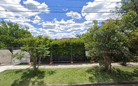 9 Raymond St, Eastwood NSW 2122