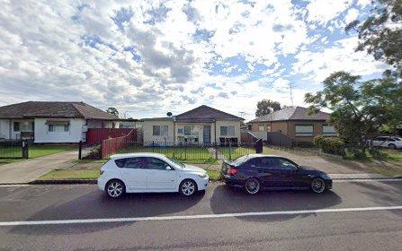 159 Deborough Road, Colyton NSW