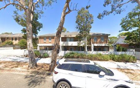 4/50 Felton Road, Carlingford NSW