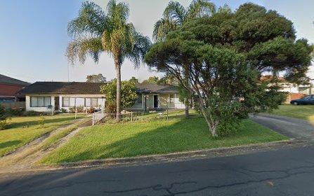 6 Marana St, Blacktown NSW 2148