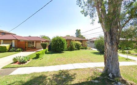 9 Vianney Crescent, Toongabbie NSW