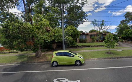 18 Vimiera Road, Eastwood NSW