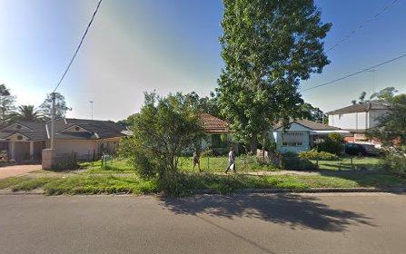 8 Penfold Street, Eastern Creek NSW