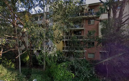 17/2 Wentworth Ave, Toongabbie NSW 2146