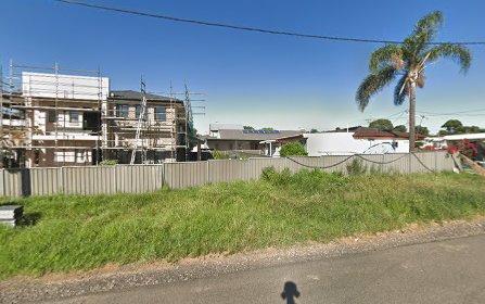 34 Penfold Street, Eastern Creek NSW