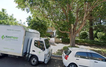 15/6-8 Victoria Street, Roseville NSW 2069