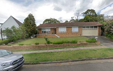 2 Allambie Road, Castle Cove NSW