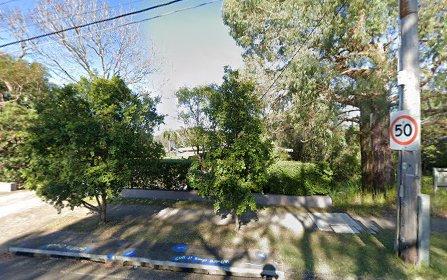 153 Deepwater Road, Castle Cove NSW 2069