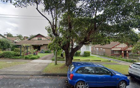 11 Clive Rd, Eastwood NSW 2122