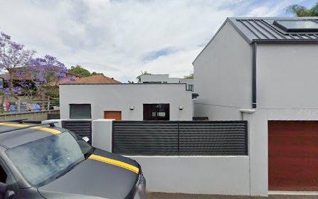 359 Penshurst St, Chatswood NSW 2067