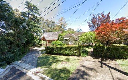 50 Lucinda Road, Marsfield NSW 2122