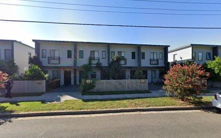 4/30-32 Marshall Road, Telopea NSW