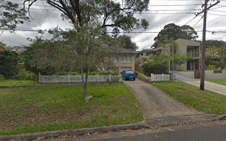 10 Kooba Av, Chatswood NSW 2067