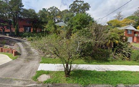 38 Carson Street, Dundas Valley NSW