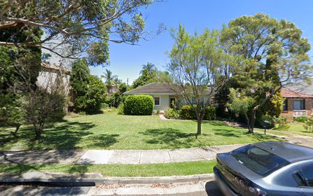 49 Eastview Ave, North Ryde NSW