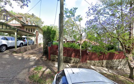 12 Anglo St, Chatswood NSW 2067