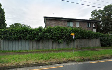 2a Ford St, North Ryde NSW 2113
