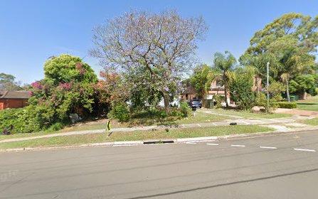 29A Bogalara Road, Old Toongabbie NSW