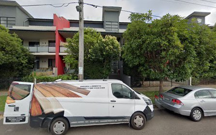 33/45-51 Balmoral Rd, Northmead NSW