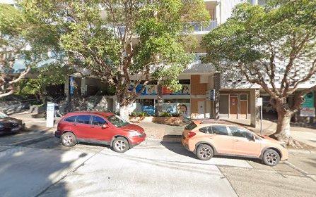 XXX/58 Neridah St, Chatswood NSW