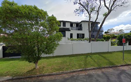 42 Smalls Rd, Ryde NSW 2112