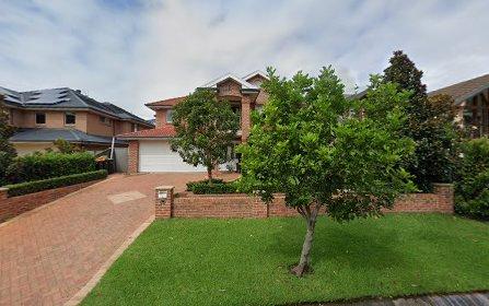 4 Lakewood Terrace, Glenmore Park NSW