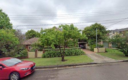 12 Coronation Av, Eastwood NSW 2122
