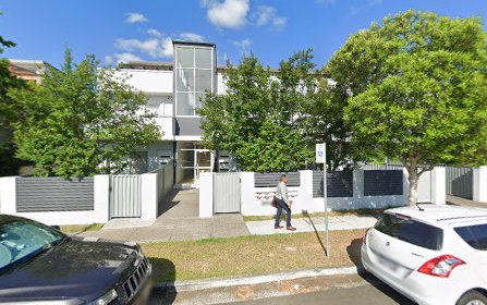 6/57-59 Beamish Road, Northmead NSW