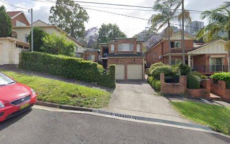 17 Jenkins St, Chatswood NSW 2067