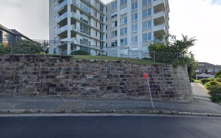 2C/1 George Street, Manly NSW