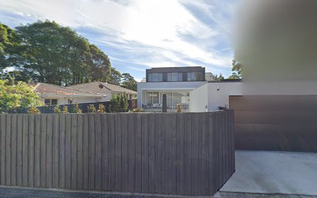 42 Forsyth St, North Willoughby NSW 2068