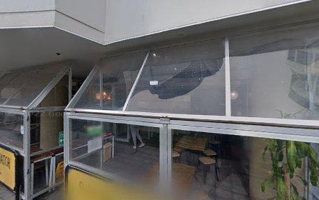 XX/1 Katherine Street, Chatswood NSW