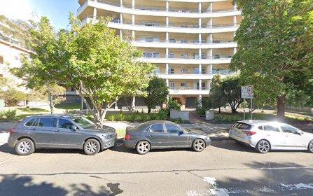 13/44 Archer Street, Chatswood NSW