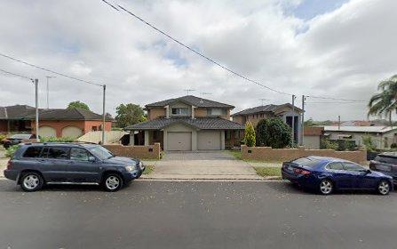 22C Bando Road, Girraween NSW
