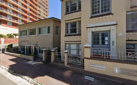 9/77-78 West Esp, Manly NSW 2095