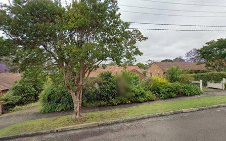 23 Sluman Street, Denistone+West NSW