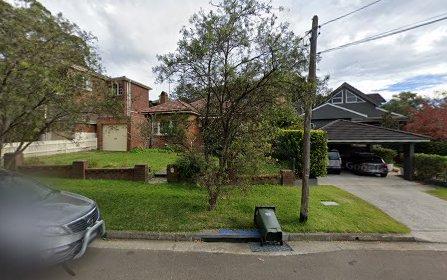 34 Rutland Avenue, Castlecrag NSW