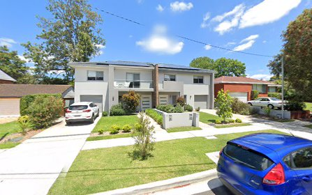 9 Nash Pl, North Ryde NSW 2113