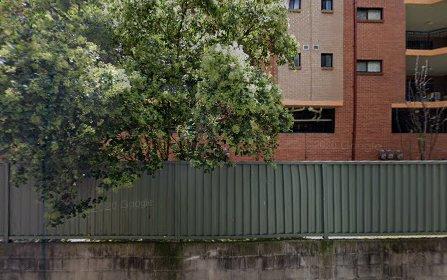 12/1-7 Belmore Street, North Parramatta NSW