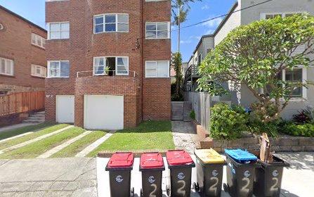6/2 East Esplanade, Manly NSW