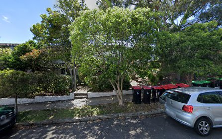 14/17 High St, Manly NSW 2095