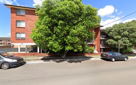 5/21 Terry Road, West Ryde NSW