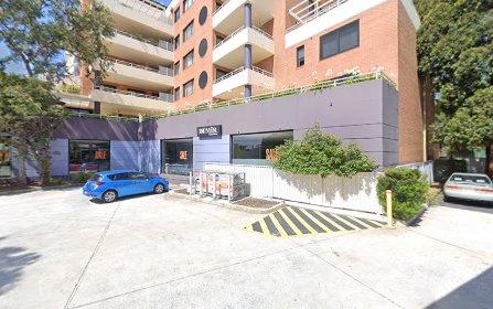 XX/552-554 Pacific Highway, Chatswood NSW